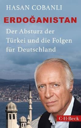 Erdoğanistan