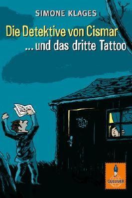 Die Detektive von Cismar ... und das dritte Tattoo (Band 3)
