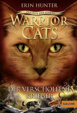 Warrior Cats Reihenfolge