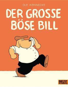 Der große böse Bill