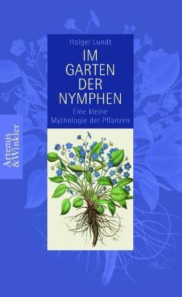 Im Garten der Nymphen