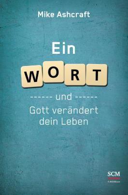 Ein Wort