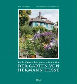 Der Garten von Hermann Hesse
