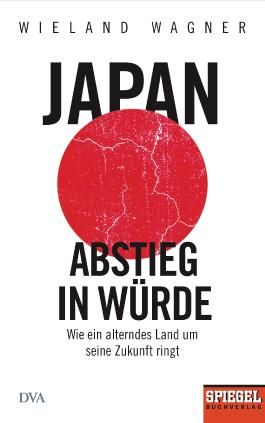 Japan – Abstieg in Würde