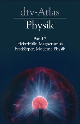 dtv-Atlas Physik