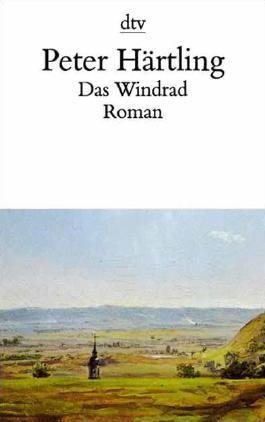 Das Windrad