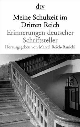 Meine Schulzeit im Dritten Reich