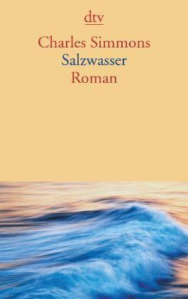 Salzwasser