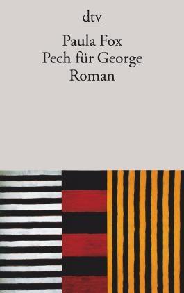Pech für George