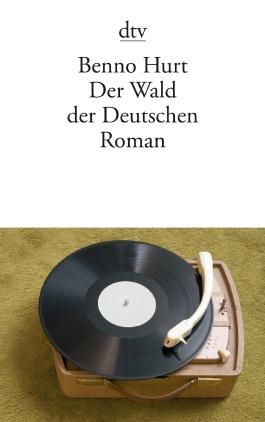 Der Wald der Deutschen