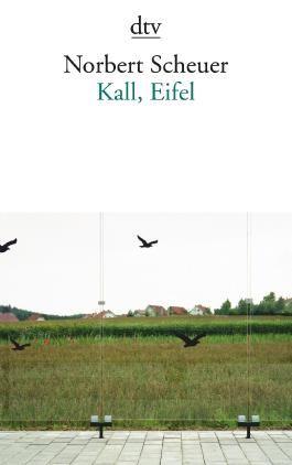 Kall, Eifel