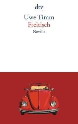 Freitisch