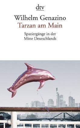Tarzan am Main