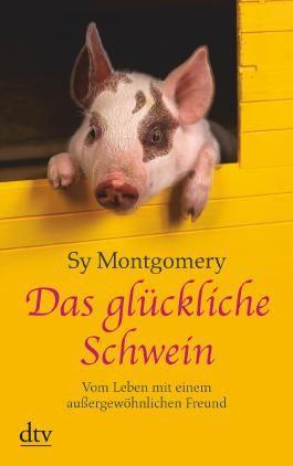 Das glückliche Schwein