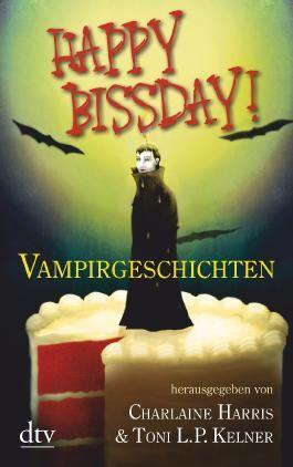 Happy Bissday!