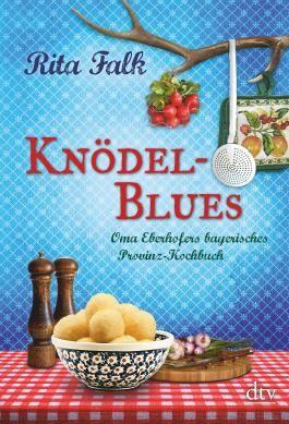 Knödel-Blues