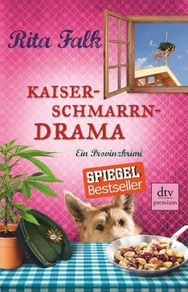 Kaiserschmarrndrama