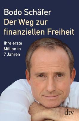 Der Weg zur finanziellen Freiheit