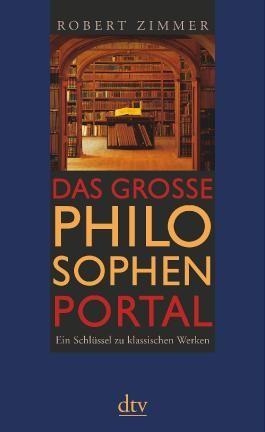 Das große Philosophenportal
