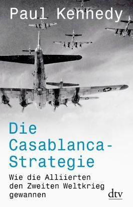 Die Casablanca-Strategie