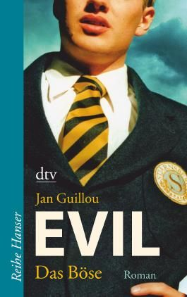 Evil - Das Böse