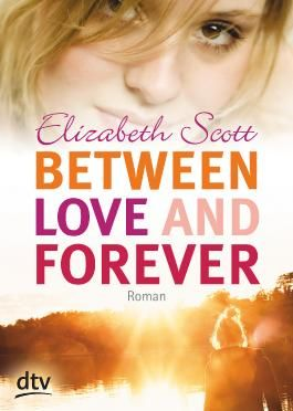 Between Love and Forever