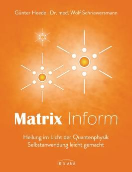 Matrix Inform