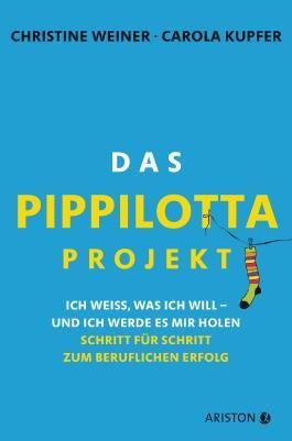 Das Pippilotta-Projekt