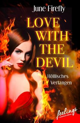 Love with the Devil 2