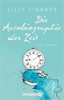 Die Autobiographie der Zeit