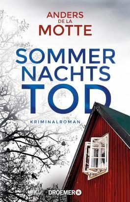 Sommernachtstod