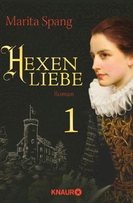 Hexenliebe 1