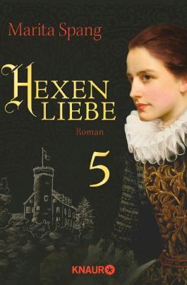 Hexenliebe 5
