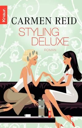 Styling deluxe
