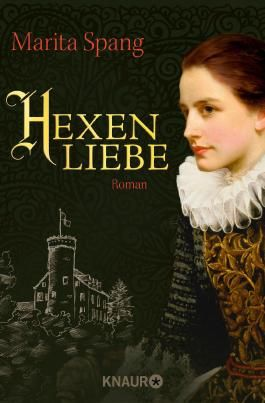 Hexenliebe