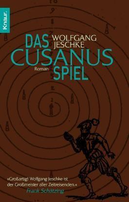 Das Cusanus-Spiel