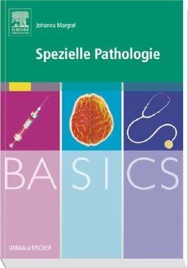 BASICS Spezielle Pathologie