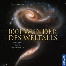 1001 Wunder des Weltalls