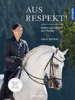 Aus Respekt