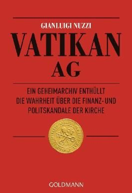 Vatikan AG