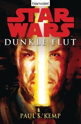 Star Wars - Dunkle Flut