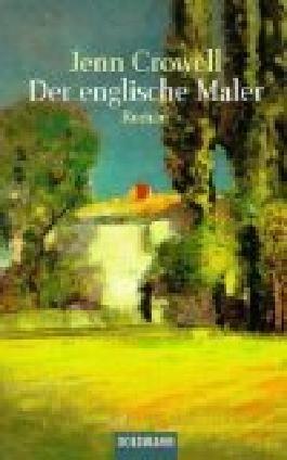 Der englische Maler.