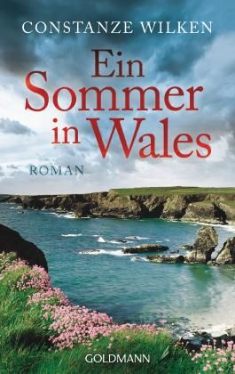 Ein Sommer in Wales