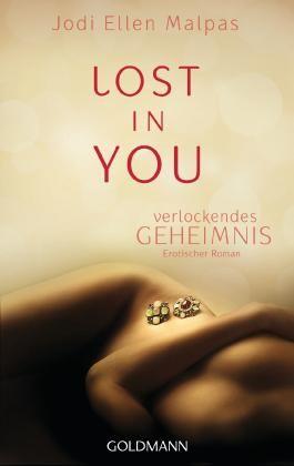 Lost in you - Verlockendes Geheimnis
