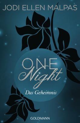One Night - Das Geheimnis