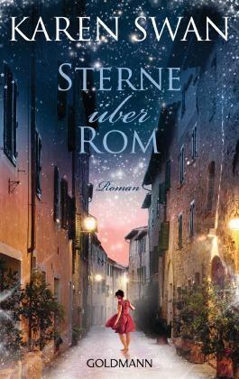 Sterne über Rom