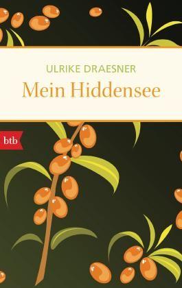Mein Hiddensee