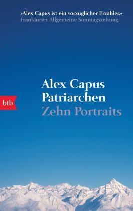 Patriarchen