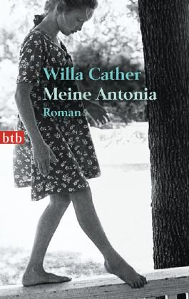 Meine Antonia