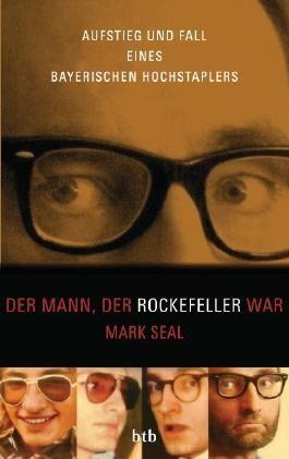 Der Mann, der Rockefeller war